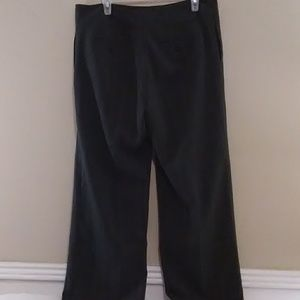 AGB Pants - AGB Dress Pants